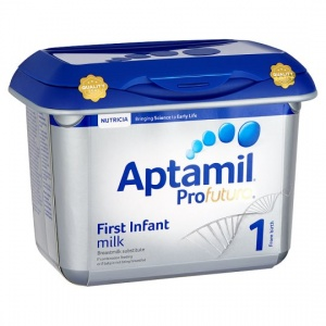 Aptamil Profutura First (No 1) 800g