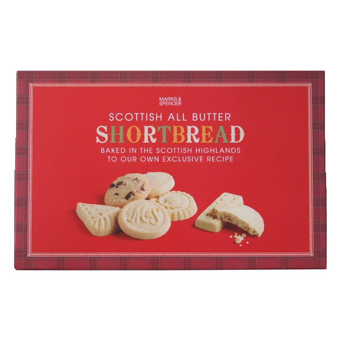 http://www.expatessentials.com/user/products/large/marks-spencer-scottish-all-butter-shortbread-560g.JPG