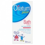 Oilatum Bath Junior 150ml