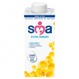 SMA Extra Hungry Milk Ready To Feed 200ml