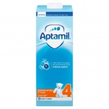 Aptamil Growing Up Milk 2-3 Years Ready To Feed 1 Litre