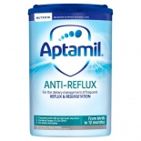Aptamil Anti Reflux Infant Milk 800g