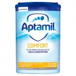Aptamil Comfort Infant Milk 800g