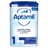 Aptamil First (No 1) 800g