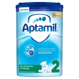 Aptamil Follow On Milk 800g