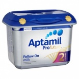 Aptamil Profutura Follow On (No 2) 800g