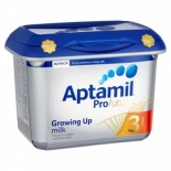 Aptamil Profutura Growing Up (No 3) 800g