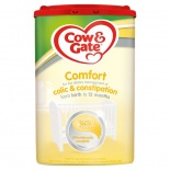Cow & Gate Comfort Infant Milk 800g