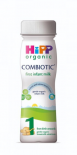 Hipp Organic First Infant Milk Ready Made 200ml (Max 48 per order)