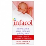 Infacol Colic Relief 50ml